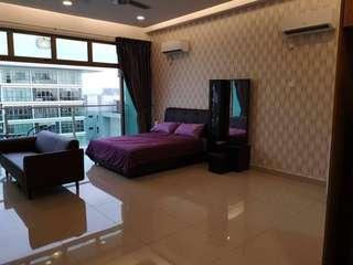 Condo /Studio /Hotel /Apartment / Hostel /Home Stay /Room /House Rental