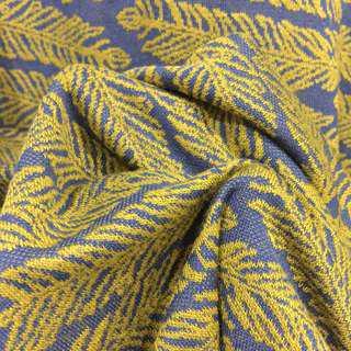DRESS SEHARI HARI BAHAN KAOS