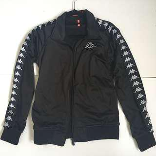 Kappa Slim-fit Jacket