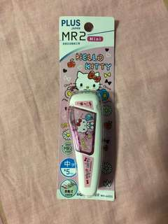 Hello Kitty Correction Tape (Mini)
