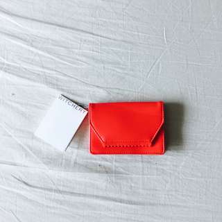 🚚 Witchery Card Wallet