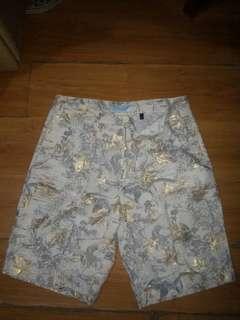 For sale original lrg shorts