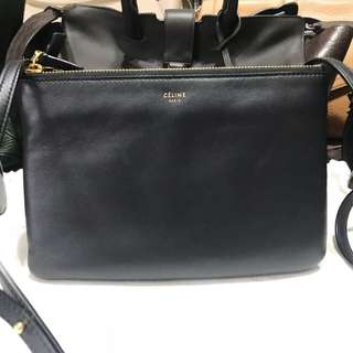 Celine Small Trio