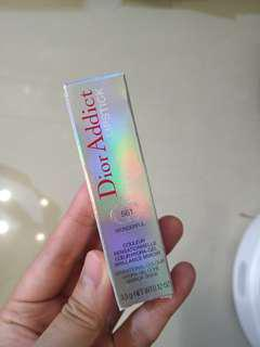 Dior Addict lipstick 561