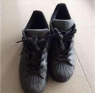 🚚 Adidas Superstar Original