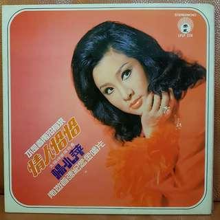 杨小萍 - 情人恰恰 Vinyl Record