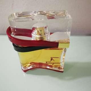 Perfume - Salvatore Ferragamo Perfume 30ml