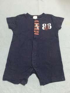 Jumper baby 3-6m