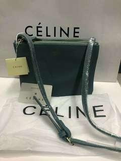 Celine Sling