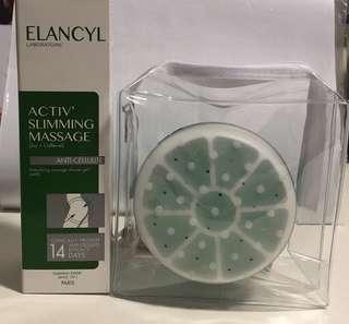 🚚 Elancyl Anti Cellulite Massage Gel [slimming]