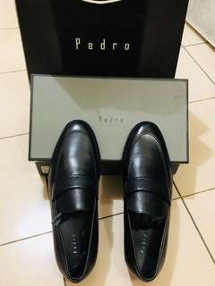 PEDRO Shoes Original