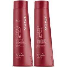 Joico Color Endure shampoo and conditioner set