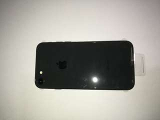 Selling iPhone 8 64gb space gray