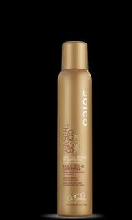JOICO oil spray 212ml