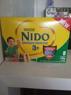 Nido 1.6kg