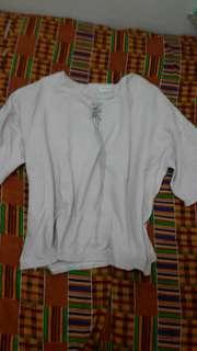Cloth from Korea