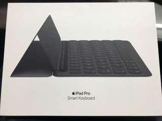 iPad Pro 10.5 inch Empty Box