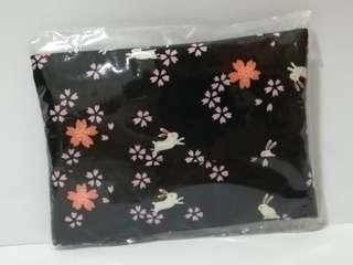 Cute Japanese Tissue Holder