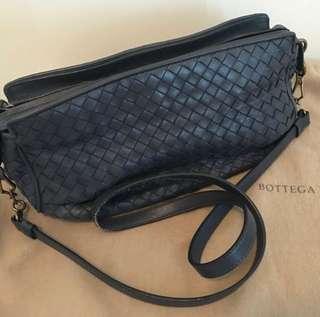 🈹Bottega Veneta Bag • BV 袋