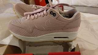 Nike Airmax 1 S1 Particle Rose Original