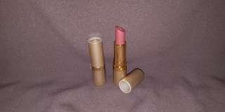 Revlon renewist lipcolor (090 heart warming)