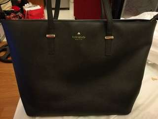 Kate Spade Tote Bag - from Japan Ukay box