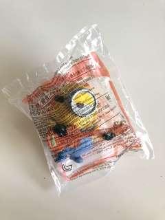 McDonald Minions Stuart Cable Organiser