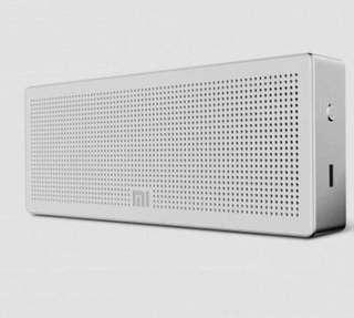 Xiaomi portable Bluetooth speaker for sale