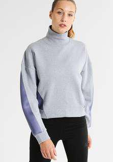 Stella McCartney Adidas Sweater