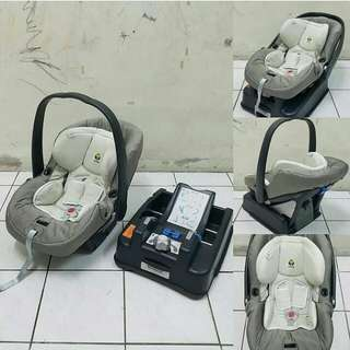 Baby carrier Peg Perego #July100