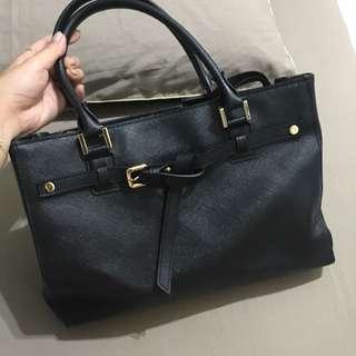 正韓簡約手提包包