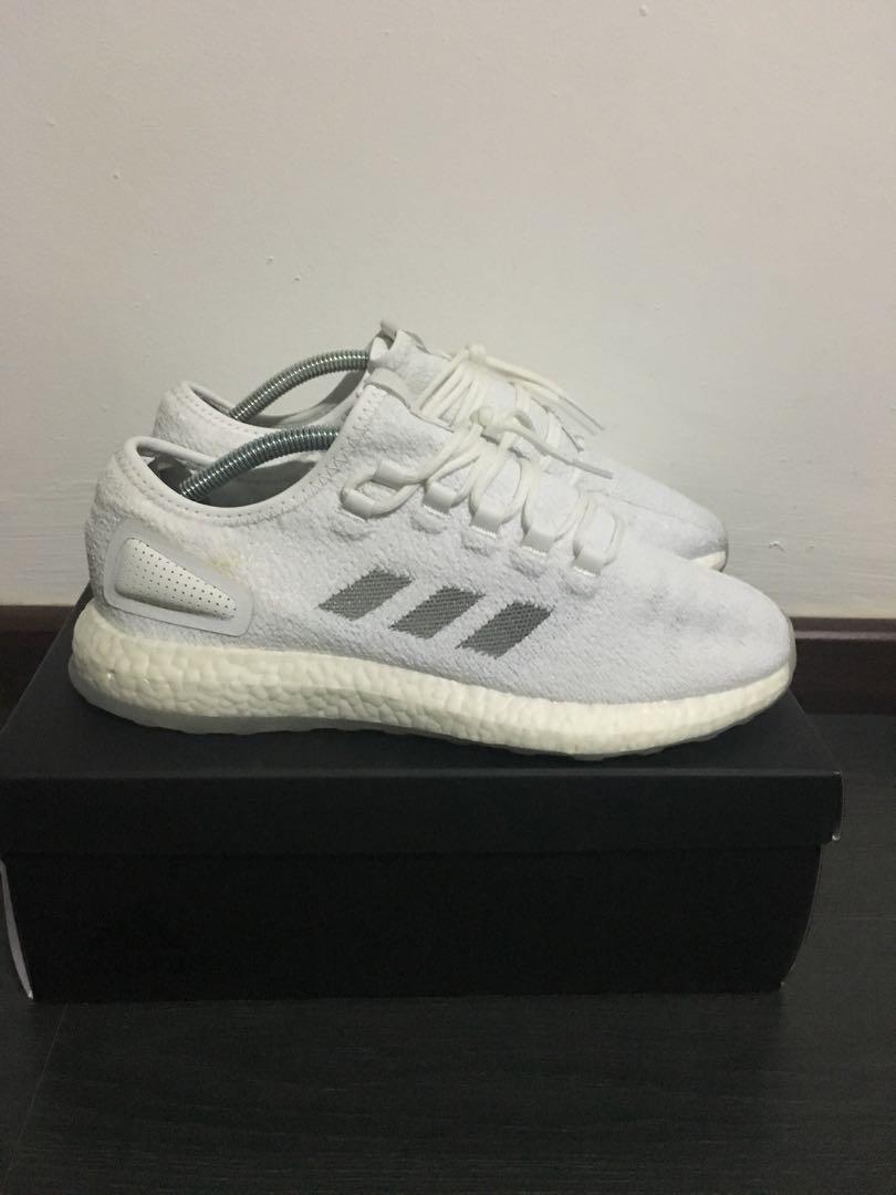 90e3855e60d Adidas Consortium