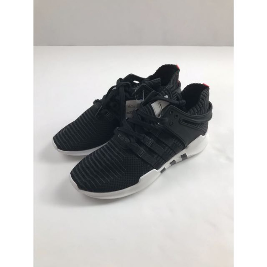 3ea841abf8b2d Adidas EQT Support