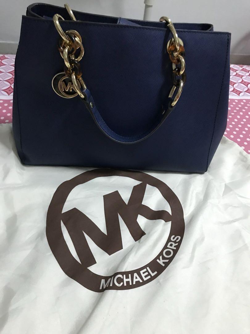 Authentic mk bag sale sale sale 301f13c1f6224