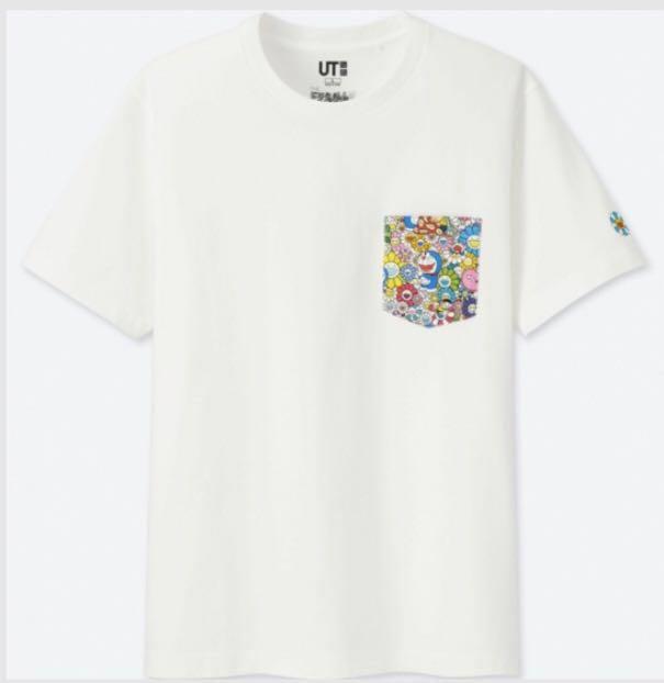 3e99f785 Doraemon T-Shirts (XL available / M sold), Men's Fashion, Clothes ...