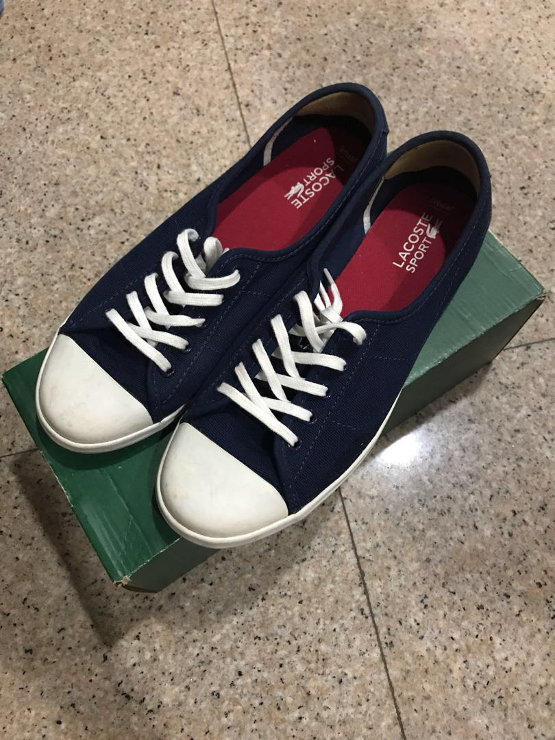 1c5be008403f9f Home · Women s Fashion · Shoes · Sneakers. photo photo ...