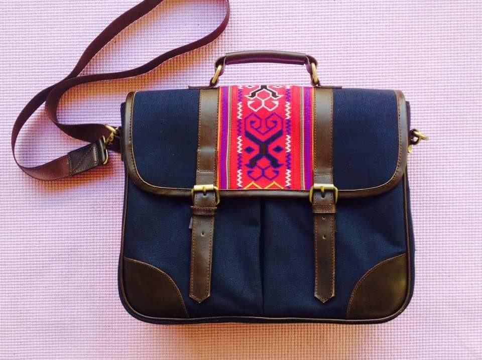 c44004957c Home · Men s Fashion · Bags   Wallets · Wallets. photo photo photo