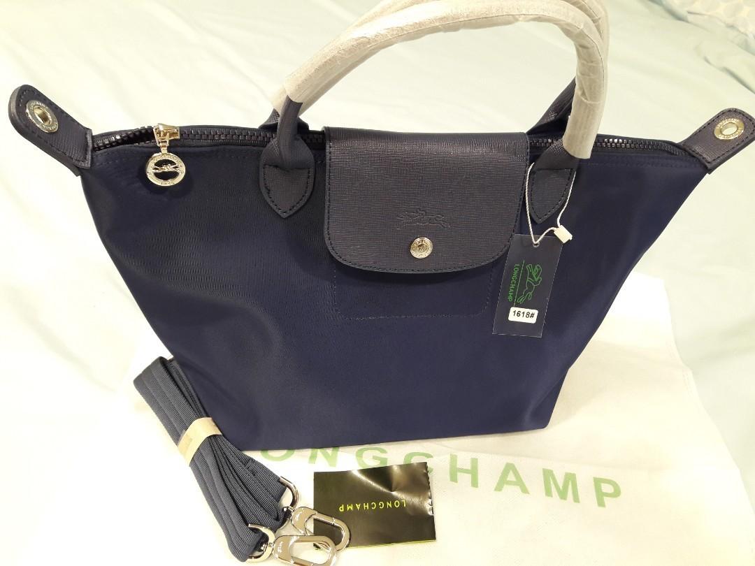 Longchamp Neo Medium acaa3c59f9a54
