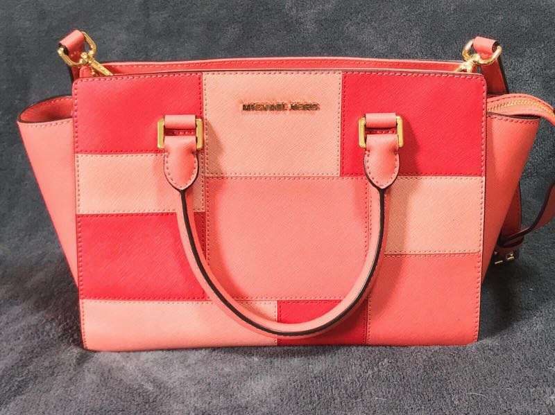 263926b733c1 Home · Women s Fashion · Bags   Wallets · Handbags. photo photo ...