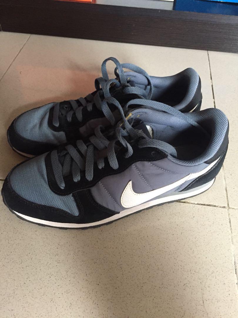 612c5b7b3c95b Nike 波鞋Adidas sport shoe new balance Air Force NMD air max