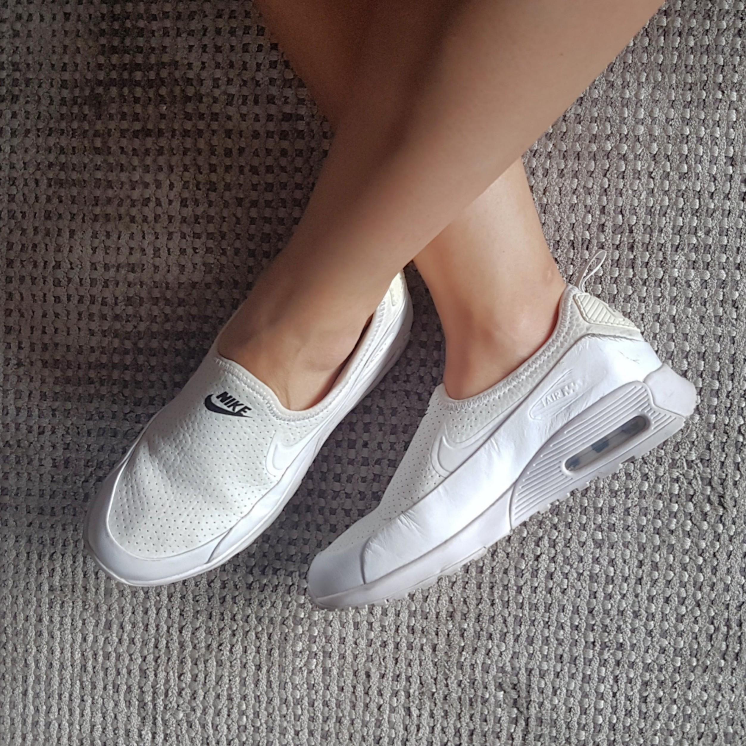 half off 1ea41 c50fc Home · Women s Fashion · Shoes. photo photo ...