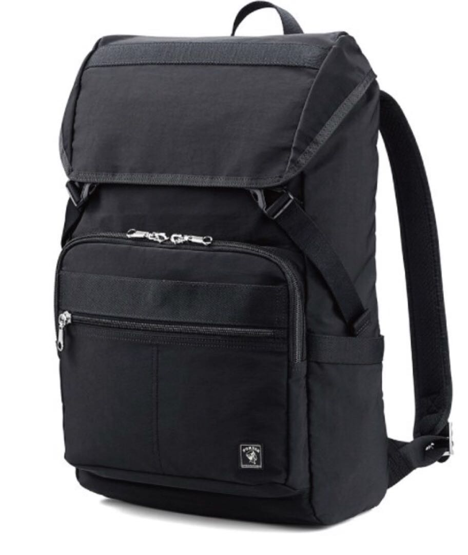 745ef525919e PORTER TEEN BACKPACK BAG