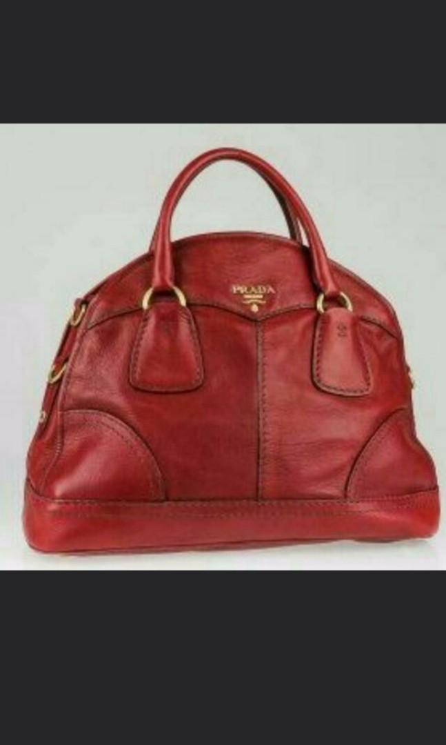 daa8fe05ef3 Home · Luxury · Bags   Wallets · Handbags. photo photo photo photo photo