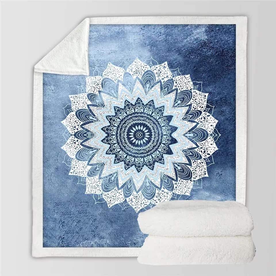 Pre order Blankets
