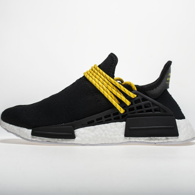 sneakers for cheap 48623 1c38c  Preorder for all sizes  OG Human Race NMDs, Men s Fashion, Footwear,  Sneakers on Carousell