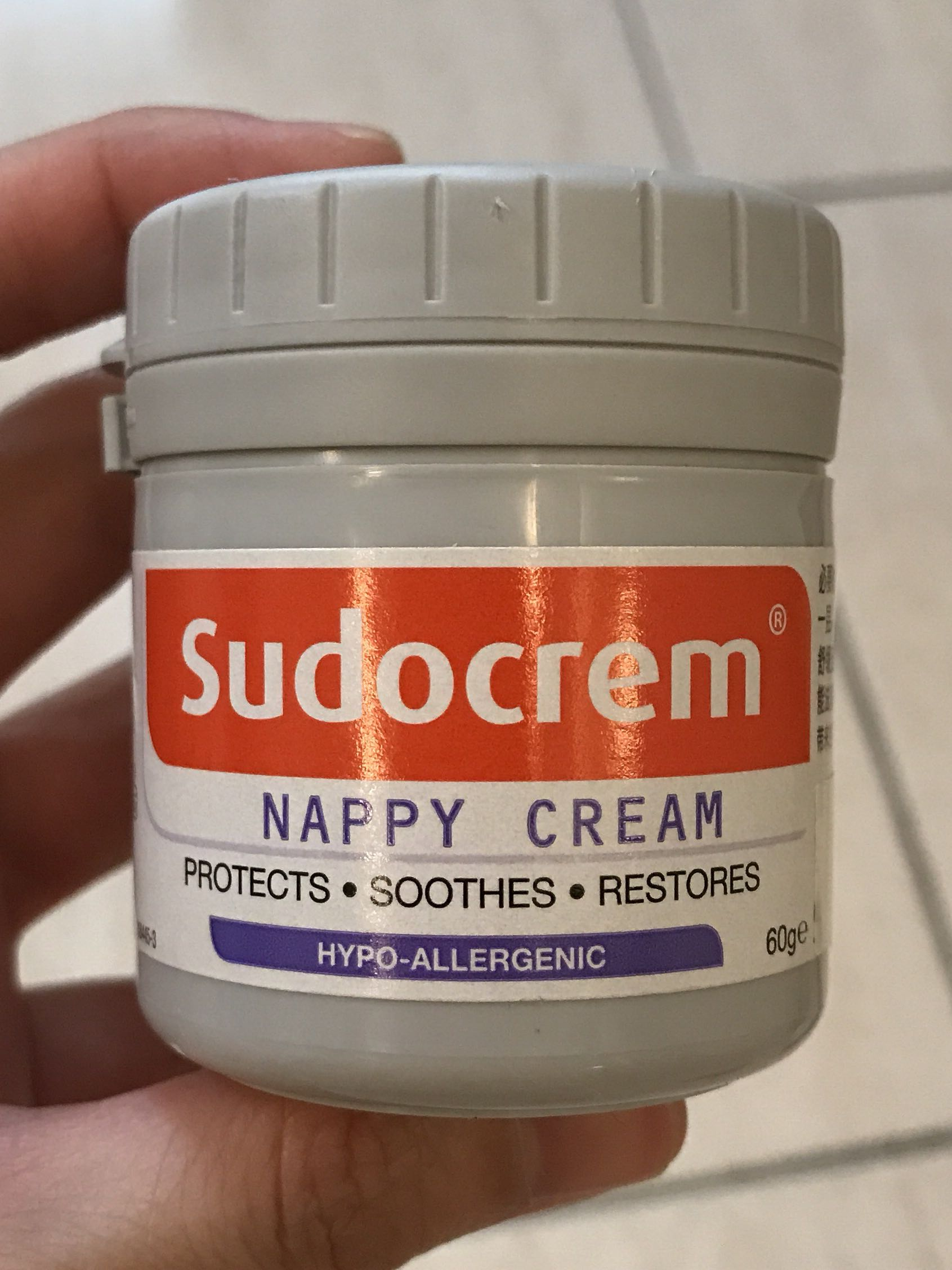 Sudocrem products at Clicks Source · photo photo photo photo photo
