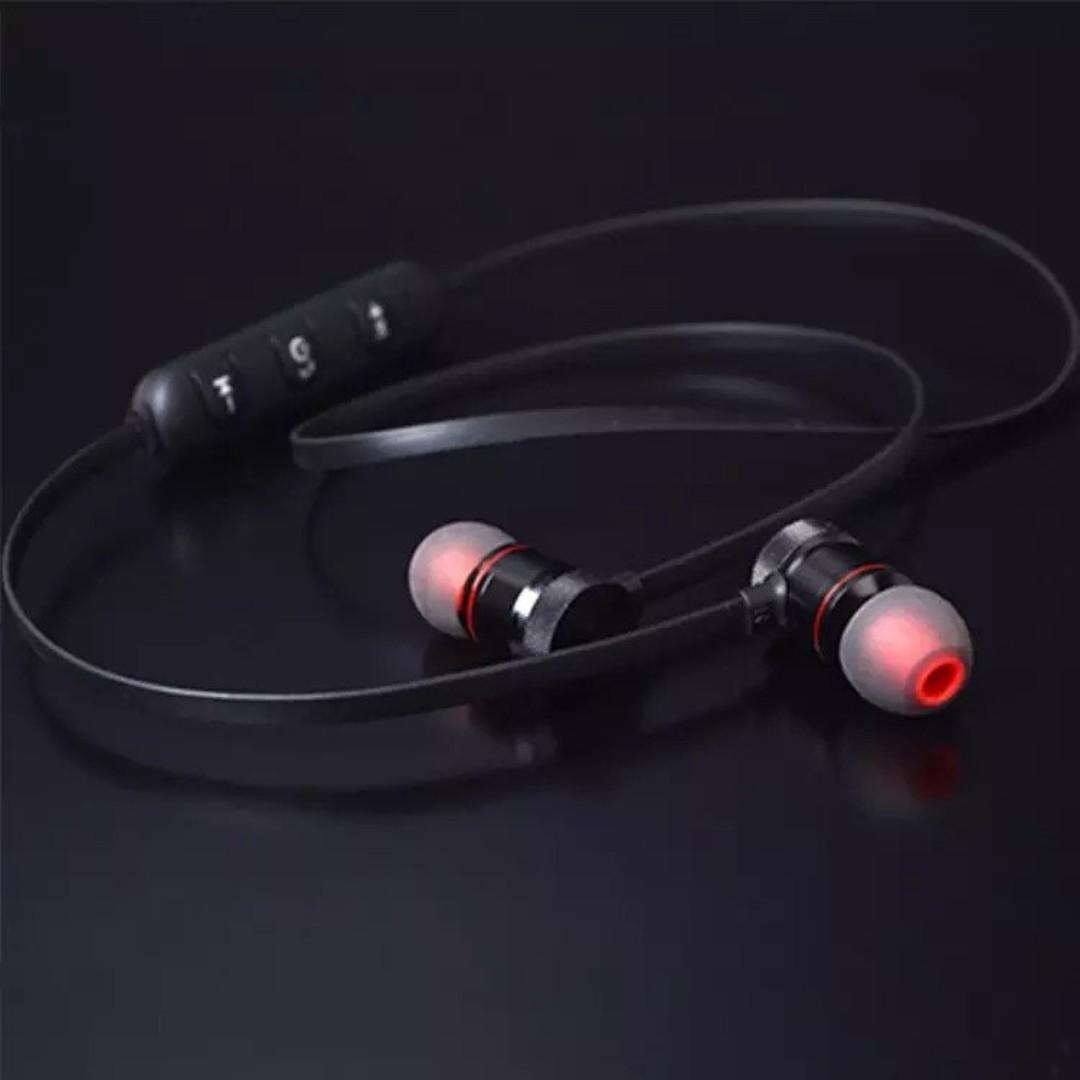 Wireless Earphone for Sports