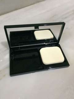 (NEW) Shu Eumura compact powder case