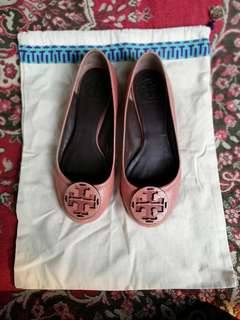 Original sepatu Tory