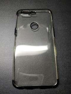 Oneplus 5T phone case 電話殼